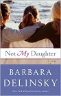 Not My Daughter (hardcover)