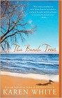 Beach Trees, The