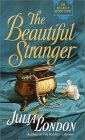 Beautiful Stranger, The