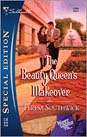 Beauty Queen's Makeover, The