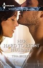 Her Hard to Resist Husband (eBook)