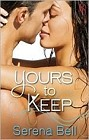 Yours to Keep  (ebook)