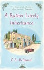 Rather Lovely Inheritance, A