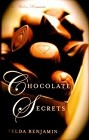 Chocolate Secrets (Hardcover)