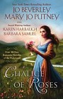 Chalice of Roses (Anthology)