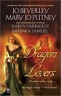 Dragon Lovers (reprint)