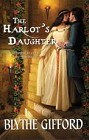 Harlot's Daughter, The