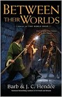 Between Their Worlds (hardcover)