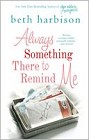 Always Something There to Remind Me (paperback)