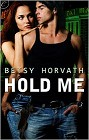 Hold Me (ebook)