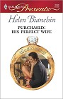 Purchased: His Perfect Wife