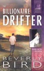 Billionaire Drifter, The
