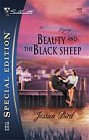 Beauty and the Black Sheep