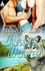 Alyssa's Wolves (ebook)