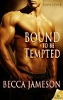 Bound to be Tempted (ebook)