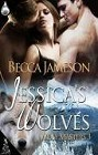 Jessica's Wolves (ebook)