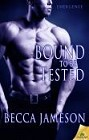 Bound to be Taken (ebook)