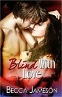 Blind with Love (ebook)