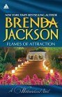 Flames of Attraction (anthology)