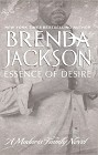 Essence of Desire (ebook anthology)