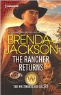 Rancher Returns, The