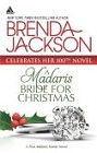 Madaris Bride for Christmas, A