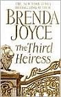 Third Heiress, The
