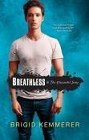 Breathless (ebook novella)