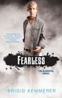 Fearless (ebook novella)