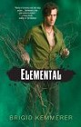 Elemental (ebook novella)