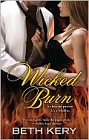 Wicked Burn (reprint)