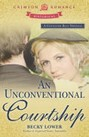 Unconventional Courtship, An (novella)