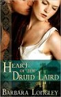 Heart of the Druid Laird (ebook)