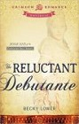 Reluctant Debutante, The