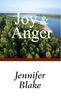 Joy and Anger (ebook)