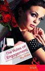 Rules of Engagement, The  (UK)