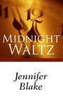 Midnight Waltz (ebook)