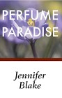 Perfume of Paradise (ebook)