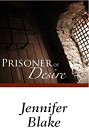 Prisoner of Desire (ebook)