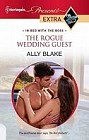 Rogue Wedding Guest, The