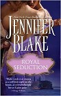 Royal Seduction  (reissue)
