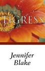 Tigress (ebook)