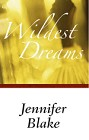 Wildest Dreams (ebook)