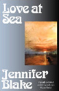 Love at Sea (ebook)