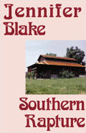Southern Rapture (ebook)