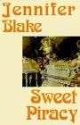 Sweet Piracy (ebook)