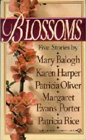 Blossoms (Anthology)