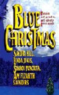Blue Christmas (Anthology)