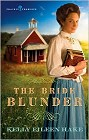 Bride Blunder, The