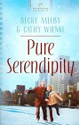 Pure Serendipity